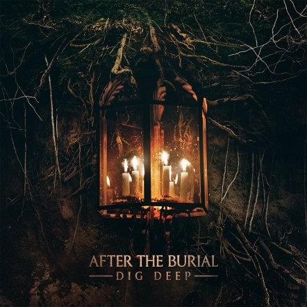 after-the-burial-dig-deep