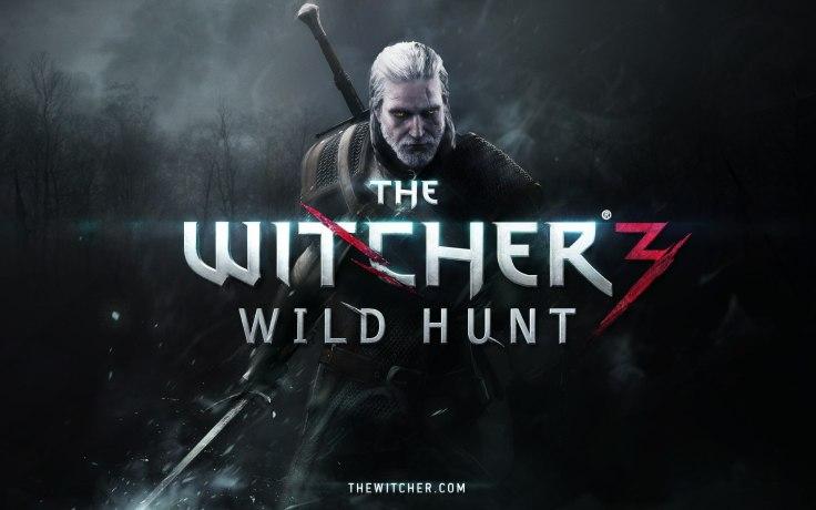 the-witcher-3-wild-hunt-5