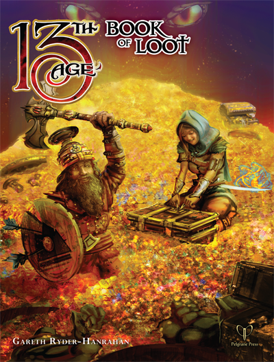 Book_of_Loot_cover