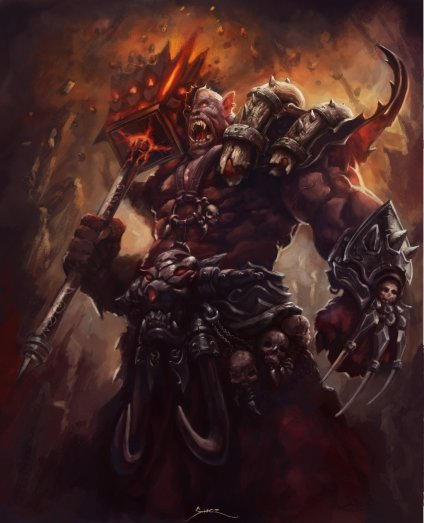 orc_chieftain_by_shoz_art-da6bc5k